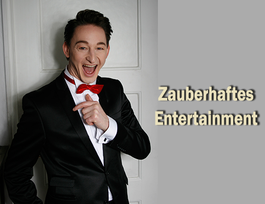 Zauberhaftes Entertainment.jpg